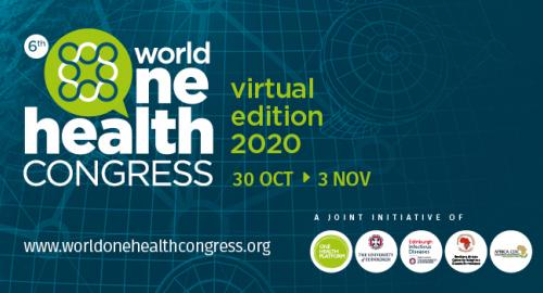 World One Health Congress 2020